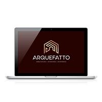 Arquefatto (Arquitetura e Patrimônio Cultural), Embalagem (unidade), Arquitetura
