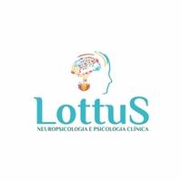 Lottus - neuropsicologia e psicologia clínica , Logo, Outros