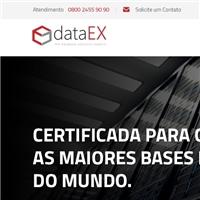 DataEX, Embalagem (unidade), Tecnologia & Ciencias