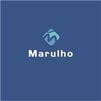 Marulhos, Logo e Cartao de Visita, Ambiental & Natureza
