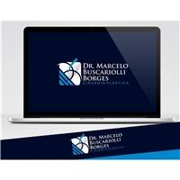 Dr. Marcelo Buscariolli Borges - Cirurgia Plástica, Embalagem (unidade), Saúde & Nutrição