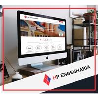 HP Engenharia, Embalagem (unidade), Construção & Engenharia