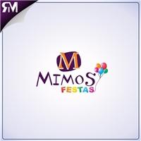 MIMOS Festas, Logo, Outros