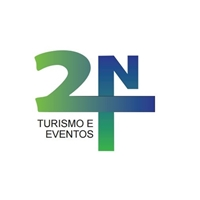 2N-Turismo e Eventos,Lda, Logo e Cartao de Visita, Planejamento de Eventos