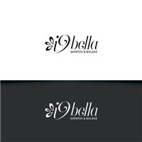 i9 Bella - Sapatos e Bolsas, Logo, Roupas, Jóias & acessórios