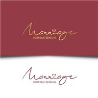 MARRIAGE, Papelaria (6 itens), Roupas, Jóias & acessórios