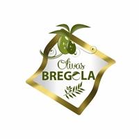 Olivas Bregola, Logo, Alimentos & Bebidas
