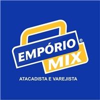 Empório Mix, Logo, Outros