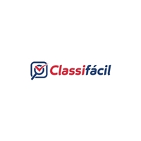 Classifácil, Logo, Marketing & Comunicação