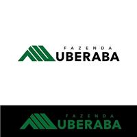 Fazenda Uberaba, Logo e Cartao de Visita, Outros