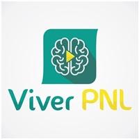 Viver PNL, Logo, Educação & Cursos