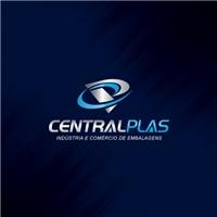 CENTRALPLAS INDUSTRIA E COMERCIO DE EMBALAGENS, Logo, Outros