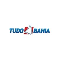 tudo bahia, Logo e Cartao de Visita, Marketing & Comunicação