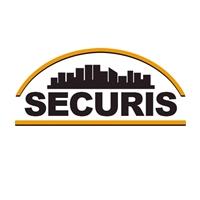 SECURIS, Logo, Outros