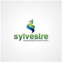 Sylvestre ( Ingredientes Naturais ), Logo, Alimentos & Bebidas
