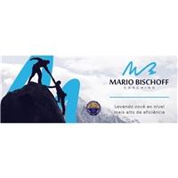 Mario Bischoff Coaching, Manual da Marca, Consultoria de Negócios