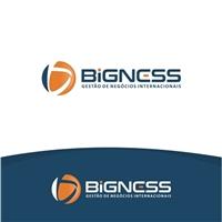 BIGNESS, Papelaria (6 itens), Consultoria de Negócios