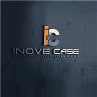 Inove Case, Logo, Outros