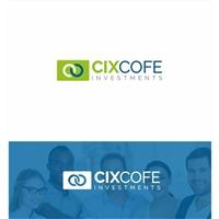 CIX COFE, Papelaria (6 itens), Imóveis