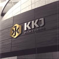 KKJ Partners, Papelaria (6 itens), Consultoria de Negócios