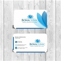 Bonaclinic, Slogan, Saúde & Nutrição