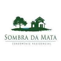 SOMBRA DA MATA, Logo, Construção & Engenharia