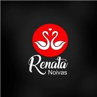Renata Noivas, Logo, Roupas, Jóias & acessórios