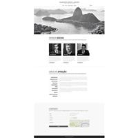 Gladulich, Souto e Macedo Advogados, Embalagem (unidade), Advocacia e Direito