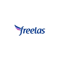 Freelas, Logo e Cartao de Visita, Computador & Internet