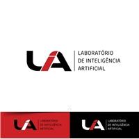 Laboratório de Inteligência Artificial (LIA), Logo, Outros