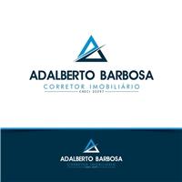 Adalberto Barbosa, Logo, Imóveis