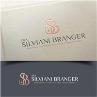 Dra. Silviani Branger , Logo, Saúde & Nutrição