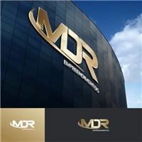 MDR Empreendimentos, Tag, Adesivo e Etiqueta, Outros
