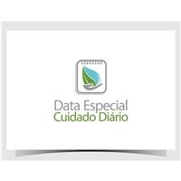 Jamile Marques Environmental Consulting, Logo, Ambiental & Natureza