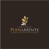 Instituto Plena Mente, Papelaria (6 itens), Saúde & Nutrição