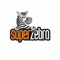 SUPERZEBRA, Logo, Outros