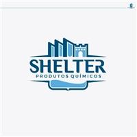 Shelter, Logo, Outros