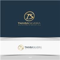 Thaisa Silveira, Logo, Saúde & Nutrição