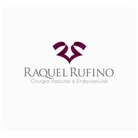 Raquel Leal - Cirurgia Vascular e Endovascular, Logo, Saúde & Nutrição