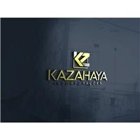 Kazahaya Incorporações, Papelaria (6 itens), Construção & Engenharia