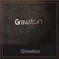 Gravaton, Logo, Outros
