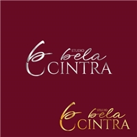 Studio Bela Cintra, Logo, Beleza