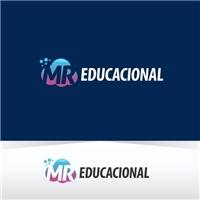 MR educacional / MR Coord. Ped., Papelaria (6 itens), Educação & Cursos