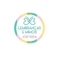 LEMBRANÇAS E MIMOS JOSI VEIGA, Logo, Artes, Música & Entretenimento
