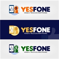 Yesfone, Logo, Outros
