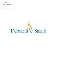 Deborah e Sarah, Logo, Música