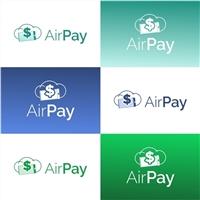 AirPay, Logo, Tecnologia & Ciencias