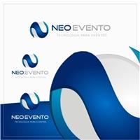 NeoEvento, Logo, Planejamento de Eventos