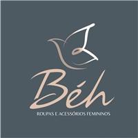 béh roupas e acessórios femininos, Logo e Cartao de Visita, Roupas, Jóias & acessórios