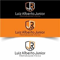 Luiz Alberto Junior, Logo, Saúde & Nutrição